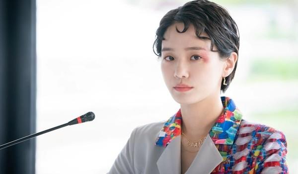 박규영 (사진-달리와감자탕제 제공)