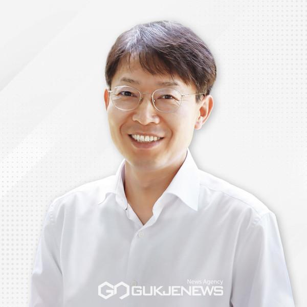 국회 법제사법위원회 더불의민주당 최기상 의원(금천구)