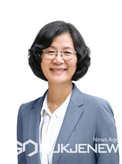 더불어민주당 권인숙 의원(국회 교육위원회·여성가족위원회)