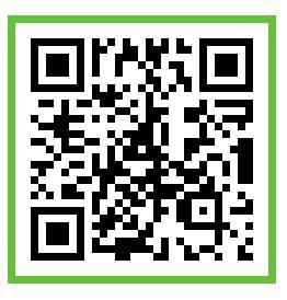 울진BIG3축제 통합표준디자인 및 브랜드콘텐츠 개발」위한 캐릭터 후보안 군민 선호도 조사 (QR코드)[제공=울진군]