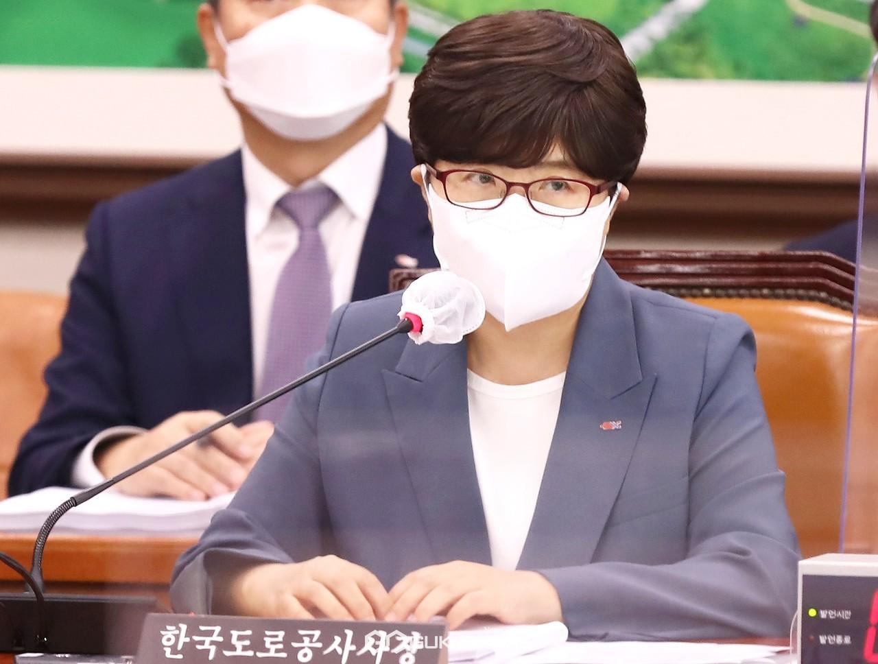 국제뉴스/김서중 기자