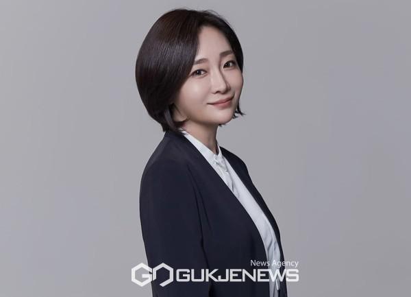 더불어민주당 유정주의원(문화체육관광위·여성가족위·예산결산특별위)