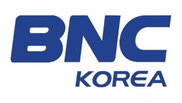 [특징주]한국비엔씨 주가 12% 급락 배경은?(사진=한국비엔씨 CI)