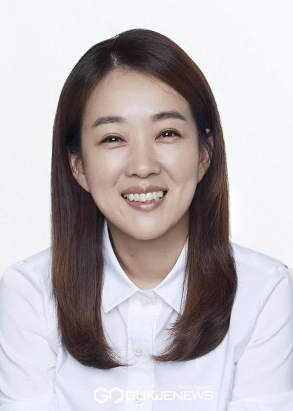 국회 보건복지위원회 더불어민주당 최혜영 의원
