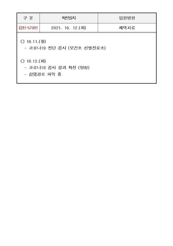 자료제공=김천시