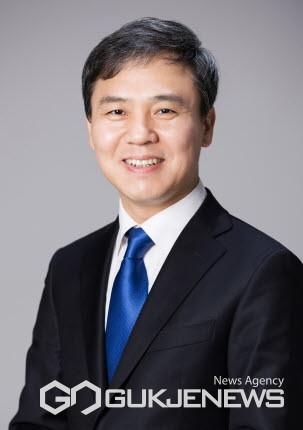 김승수 전주시장.