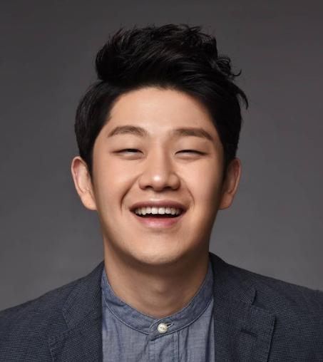 최성봉(출처=최성봉 인스타그램)