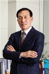 박인호 신임 안전혁신본부장
