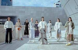 서울 대표 디자이너, 세계4대 런던 패션위크 무대에 오른다
