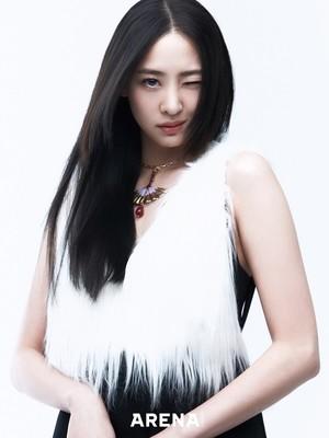 [화보] 김다솜
